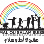 Logo-Amal-ou-Salam-SUISSE-klein