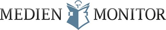 medienmonitor-logo-540