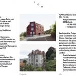 jom-architekten-website